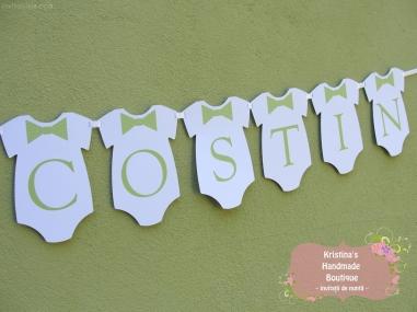 Invitatii handmade Kristina (1292)