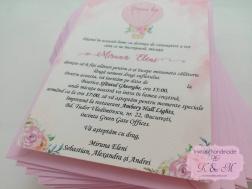 Invitatii nunta K&M (134)