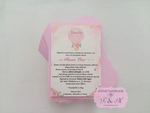 Invitatii nunta K&M (136)