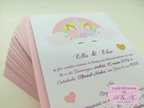 Invitatii nunta K&M (140)