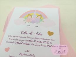 Invitatii nunta K&M (141)