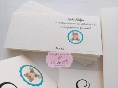 Invitatii nunta K&M (160)