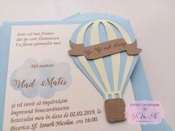 Invitatii nunta K&M (56)