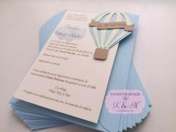 Invitatii nunta K&M (57)