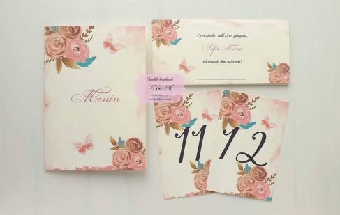 Invitatii K&M (883)